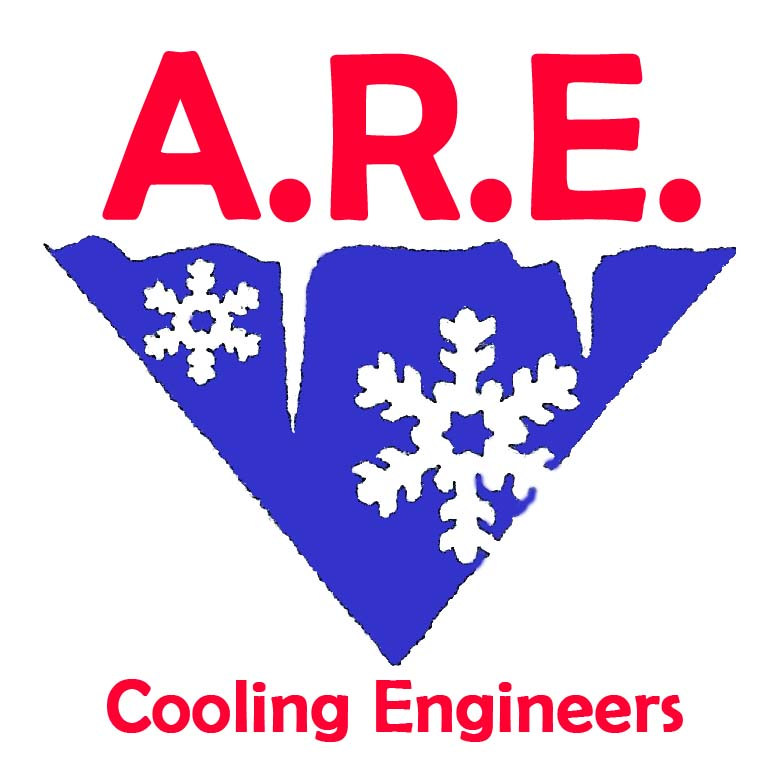 A.R.E. Engineering Ltd